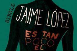 JAIME LÓPEZ